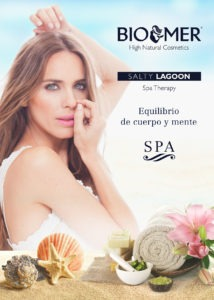 Display-SPA-50x70-R1-baja